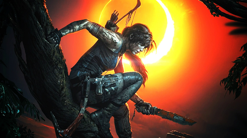 Shadow of the Tomb Raider header