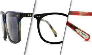 Torga header glasses 4