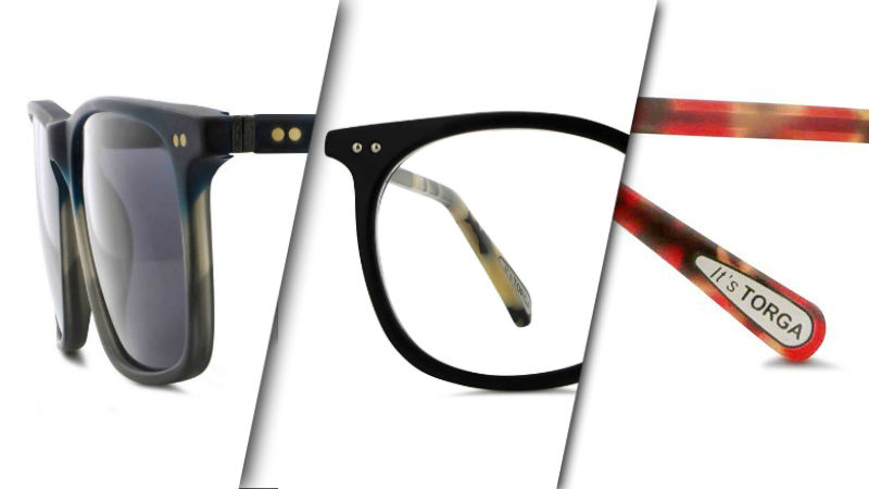 Torga header glasses 4