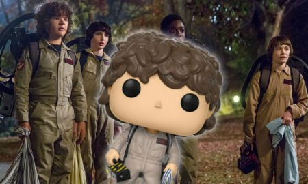 Funko Pop GB header MS