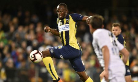 Usain Bolt header 1