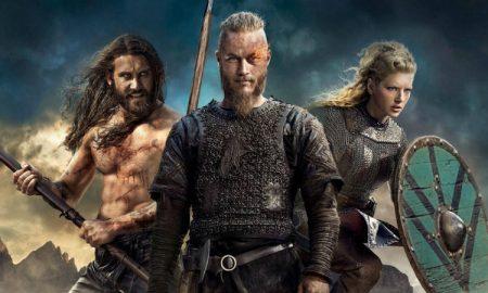 Vikings header