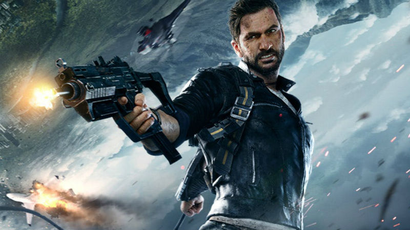 Just-Cause-4-Review