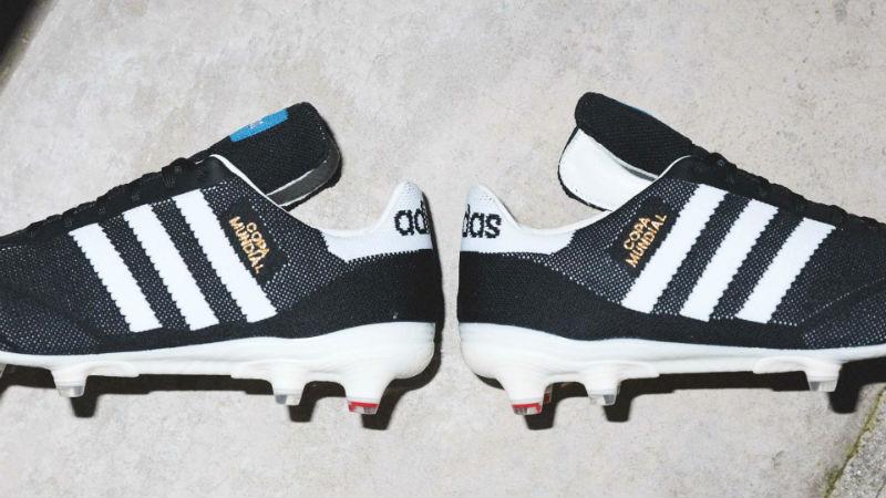 Adidas Copa 90 Primeknit
