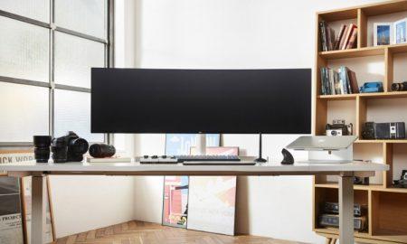 lg-ultrawide-monitor