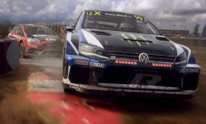 Dirt rally 2 header 4