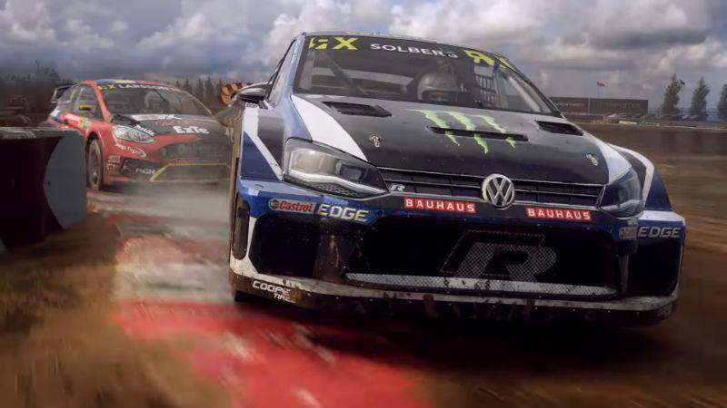 Dirt rally 2 header 4