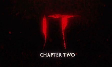 it-chapter-2-header