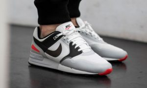 nike-air-pegasus-89-ns-white-grey-black-crimson