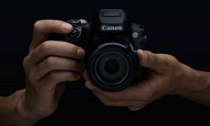 canon-powershot-sx70-hs header