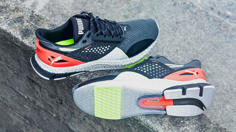 Puma Hybrid Astro Review – Worth the Price-Tag? | MenStuff