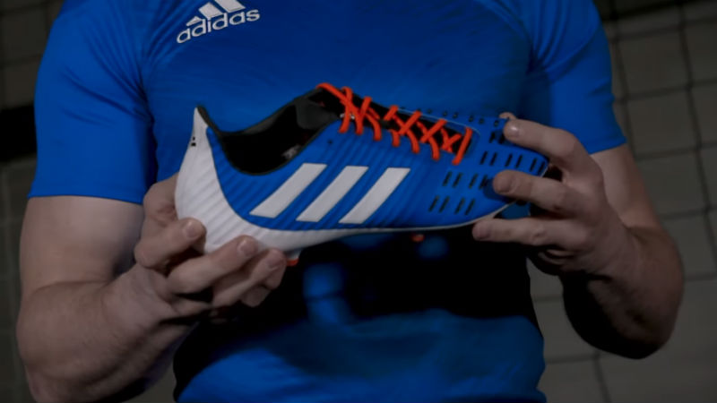 Me preparé celestial Antorchas  Hottest Boots of the 2019 Rugby World Cup – MenStuff