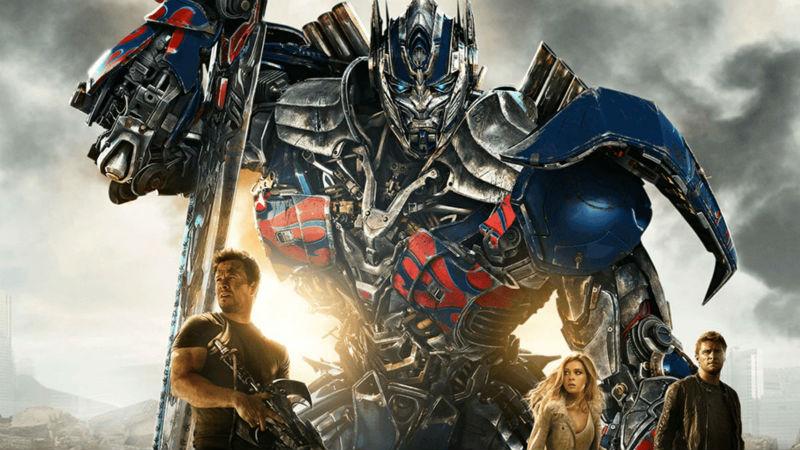 transformers-last-knight header