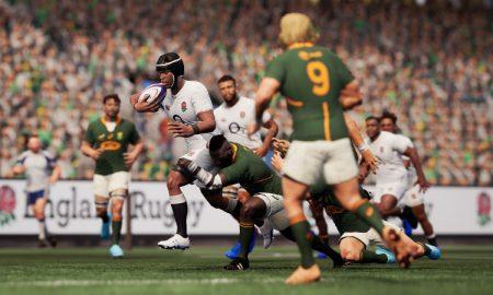 Rugby Challenge 4 header