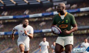 Rugby Challenge 4 header 7
