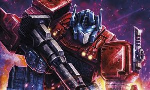 netflix-transformers-siege