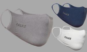 FALKE-mask_header