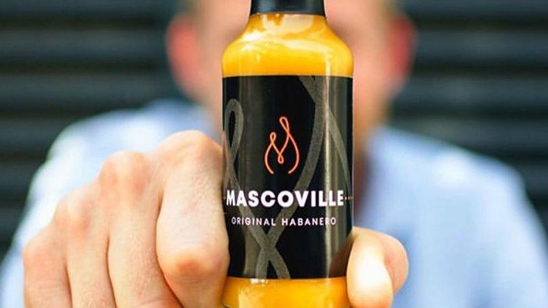 Hot Sauce buy