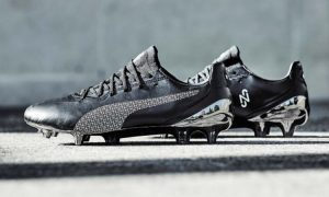 Puma King Platinum neymar header (1)