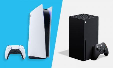 Xbox-Series-X-PS5