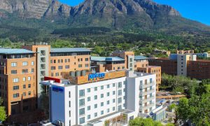Park_Inn_newlands_hero1