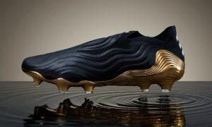 Adidas Copa Sense (1)