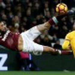 sports, weekend, highlights, rugby, football, goal, try, Owen Farrell, Andy Carroll,