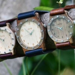 Bettel Watches