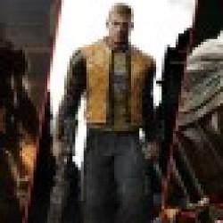 Biggest E3 Announcements final