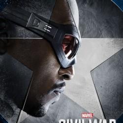 CAP_Character_1Sht_Falcon_v2_lg