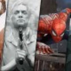 E3 Gaming Videos