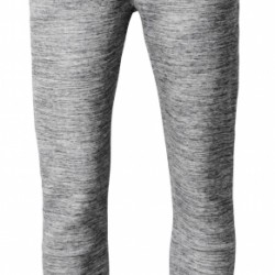 Sweatpants - R599