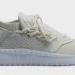 PUMA-TSUGI-SHINSEI-raw-pack-cream-white-1