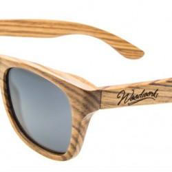 Woodwork sunglasses